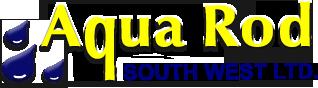 Aqua Rod South West