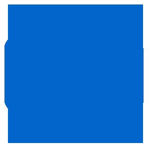 Drainage CCTV Camera Icon