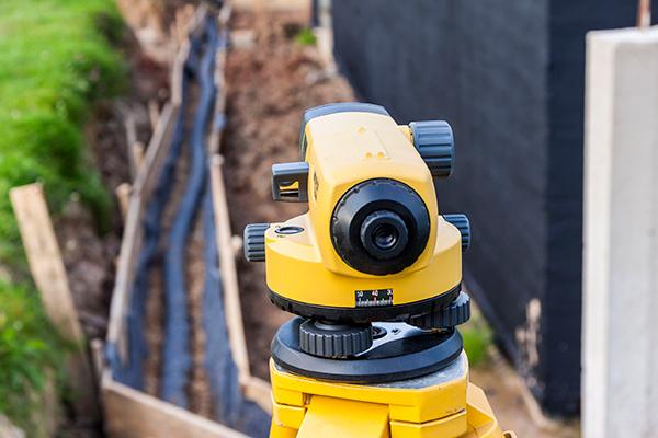 A Guide to CCTV Drain Surveys